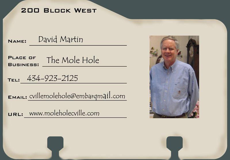 David-Martin_mole-hole
