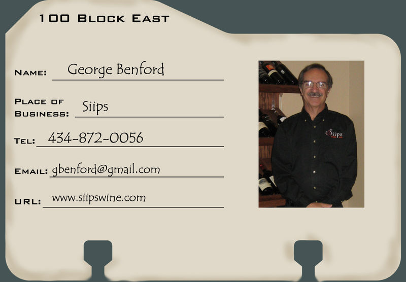 George-Bedford_Siips