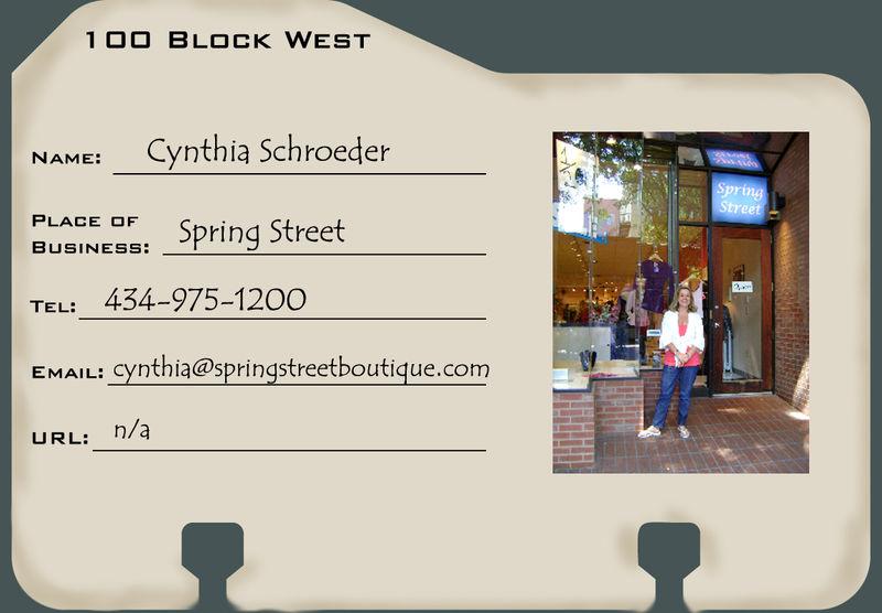 Cynthia-Schroeder_Spring-St
