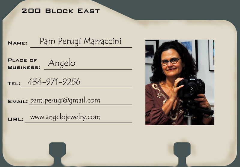 Pam-Marracinnii_-Angelo
