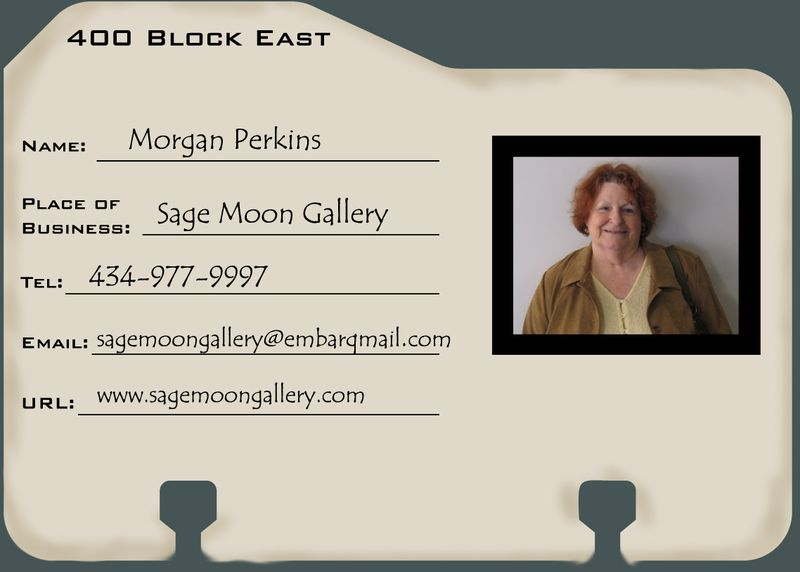 Morgan-Perkins_Sage-Moon